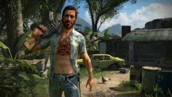 Download Far Cry 3 Terbaru
