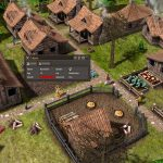 Download Game Banished PC Terbaru