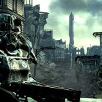 Download Game Fallout 3 Game of the Year Edition