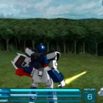 Download Game Gundam Seed Destiny Pc