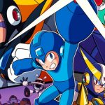 Download Game Mega Man Legacy Collection 2 Pc