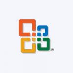 Download Microsoft Office 2007 Enterprise Terbaru Full Crack Free