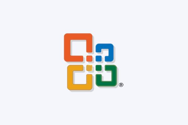 Microsoft Office 2007 Enterprise