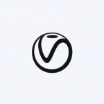 Download V-Ray for Sketchup 2016 Terbaru Full Crack Free