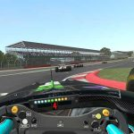 Download rFactor 2 PC