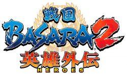 Game Sengoku Basara 2 Heroes PS2 ISO Pc