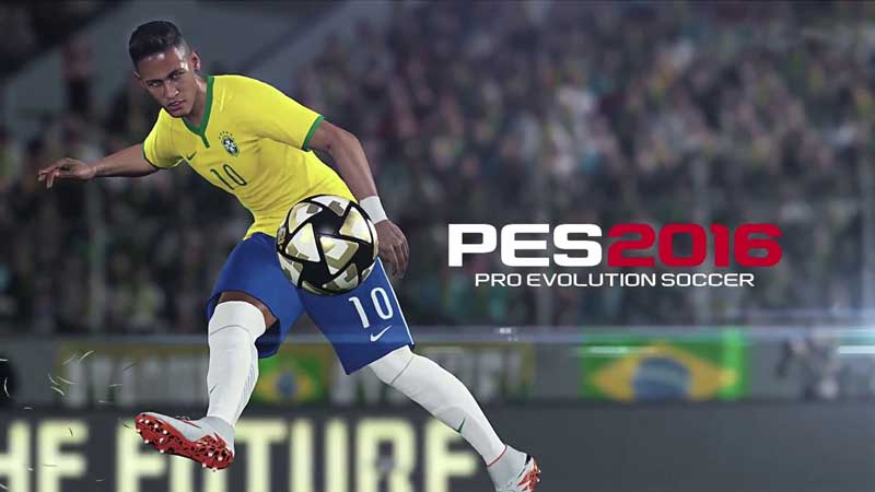 Download pro evolution soccer 2014 ps2 / pcsx2 iso high