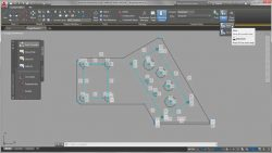 Autodesk AutoCAD Mechanical 2018 Terbaru