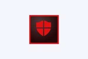 Download AMT Emulator Terbaru Full Crack Free