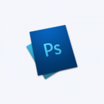 Download Adobe Photoshop CS4 Extended Terbaru Full Crack Free