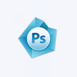 Download Adobe Photoshop CS5 Extended Terbaru Full Crack Free