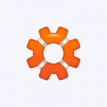 Download DLL-files Fixer Terbaru Full Crack Free