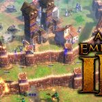 Age of Empires III Complete Edition Logo Icon PNG