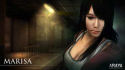 Download Game Araya PC Terbaru