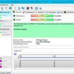 Hard Disk (HD) Sentinel Pro