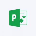 Download Microsoft Project Professional 2016 Terbaru Full Crack Free