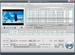Download WinX DVD Ripper Platinum