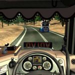 Game Bus Simulator Indonesia PC Terbaru