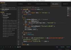 Sublime Text 3 Full Version
