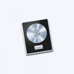 Download Apple Logic Pro X Dmg Terbaru Full Crack Free