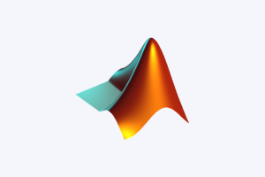 Download Matlab for Mac Dmg Terbaru Full Crack Free