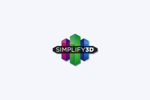 Download Simplify3D for Mac Dmg Terbaru Full Crack Free
