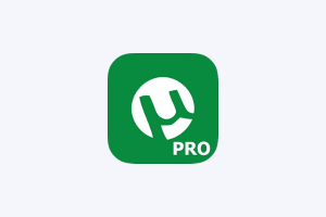 Download uTorrent Pro Terbaru Full Crack Free