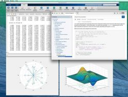 Matlab for Mac Full Version