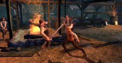 Download Game Eragon PC