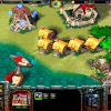 Download Warcraft III The Frozen Throne PC