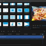 Download Apowersoft Video Editor Terbaru