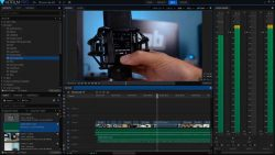Download FXhome HitFilm Pro 2017