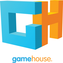 Download Game House PC Terbaru