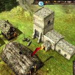 Download Game Stronghold 3 PC Terbaru