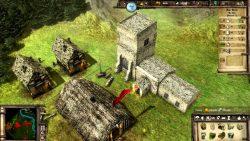 Download Game Stronghold 3 PC Terbaru