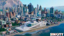 Download SimCity 5 2013 PC Terbaru