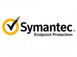 Download Symantec Endpoint Protection 14 Terbaru