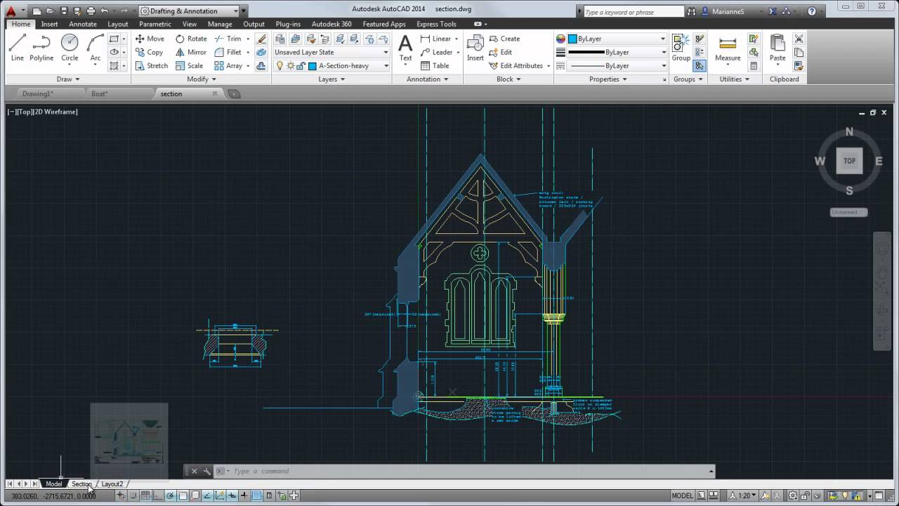 autodesk autocad 2014 free download full version with crack 32 bit torrent