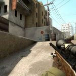 Counter Strike Global Offensive PC Terbaru