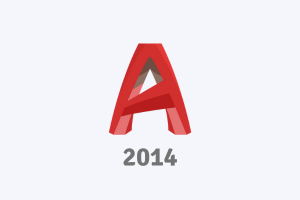 Download Autodesk Autocad 2014 Terbaru Full Crack Free