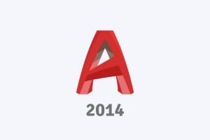 Download Autodesk Autocad 2014 Terbaru Full Crack Free