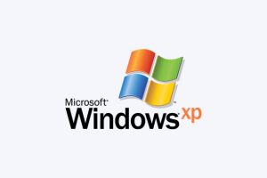 Download Windows XP Professional Terbaru Full Crack Free