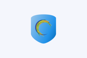 Download Hotspot Shield Elite Terbaru Full Crack Free