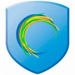 Hotspot Shield Elite Logo Icon PNG