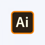 Download Adobe Illustrator CC 2015 Terbaru Full Crack Free