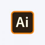 Download Adobe Illustrator CC 2015 Terbaru Full Crack Free