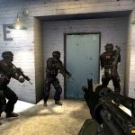 Download SWAT 4 PC Terbaru