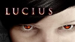 Download game lucius pc