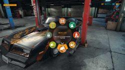 Download Game Car Mechanic Simulator 2018