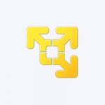 Download VMware Workstation Player Terbaru Full Crack Free